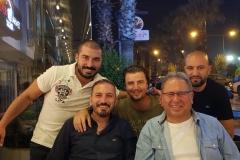 24-ekim-2019-ege-toplantisi-8
