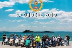 sazlıdere-2019