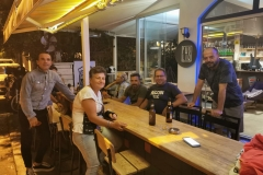04-ekim-2019-public-pub-5