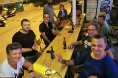 04-ekim-2019-public-pub-7