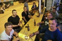 04-ekim-2019-public-pub-8
