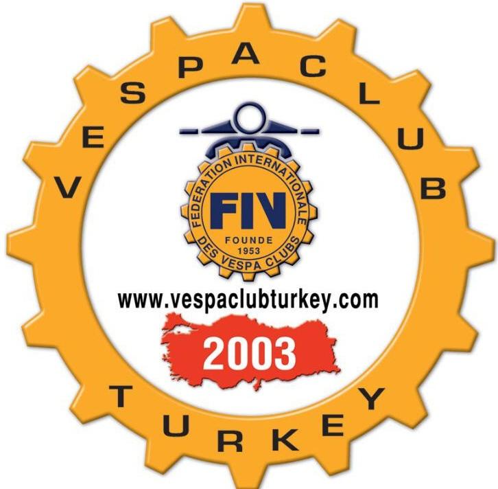 www.vespaclubturkey.com